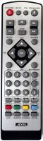 Original remote control AXIL RT8100M
