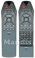 Original remote control KENNEX RC2550