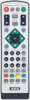 Original remote control AXIL RT 190 (RT0190)